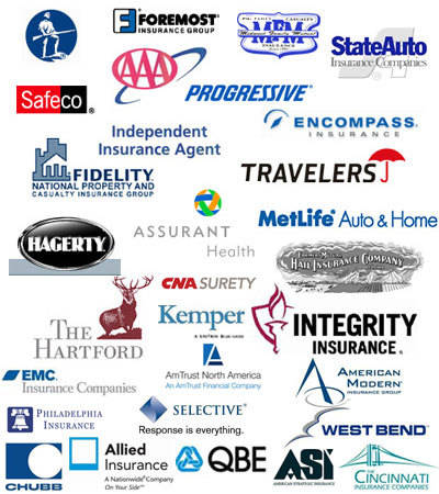Independent Insurance Brokerage Property Casualty